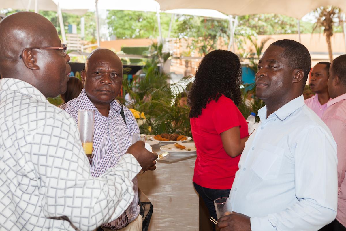 Evento_Total_Luanda_28012013_137 (2507 of 8681).jpg