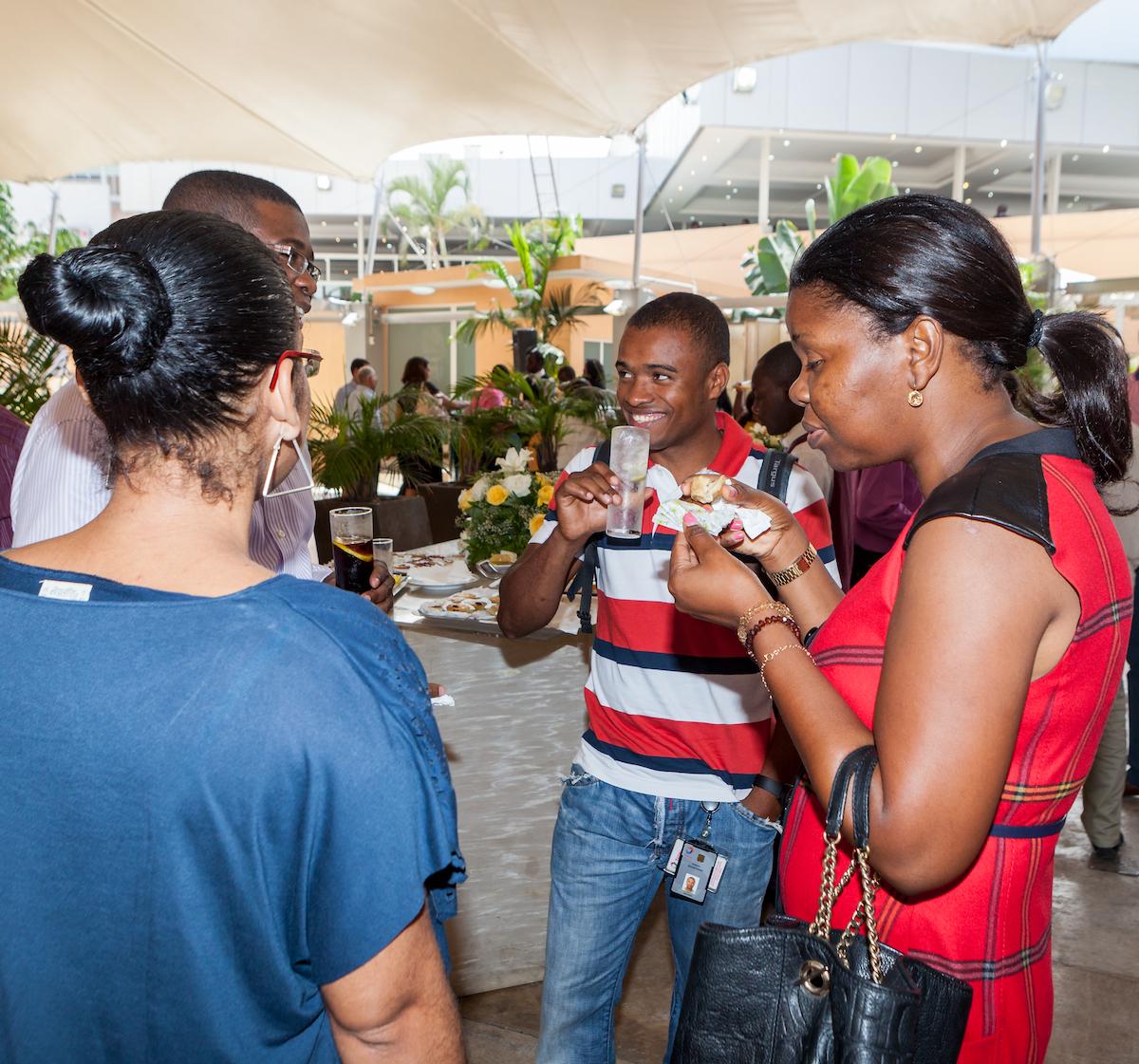 Evento_Total_Luanda_28012013_143 (2518 of 8681).jpg