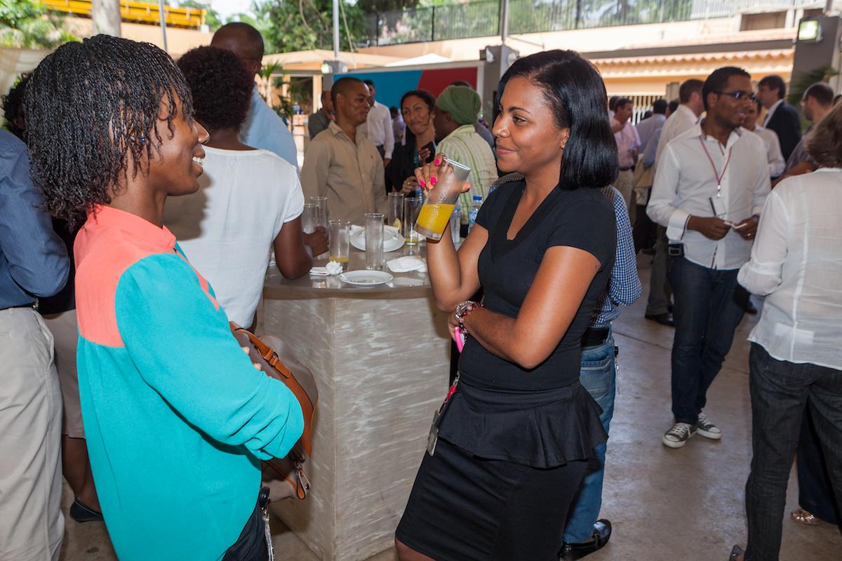Evento_Total_Luanda_28012013_145 (2520 of 8681).jpg