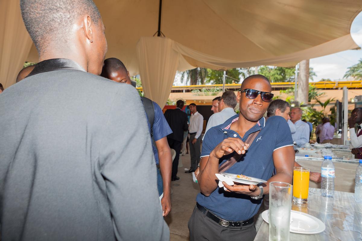 Evento_Total_Luanda_28012013_148 (2523 of 8681).jpg