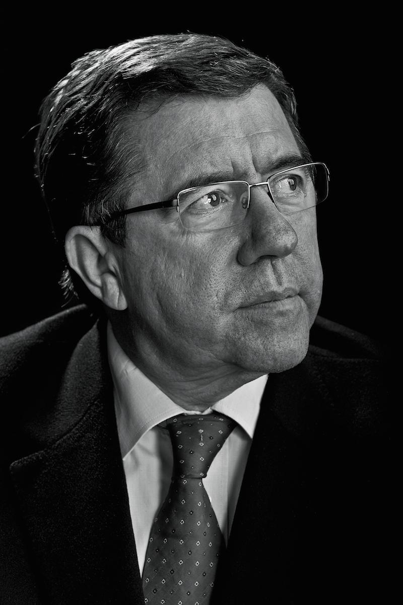 Jorge Coelho 12-10-2010 (BH6C0049) FINAL (2085 of 8681).jpg