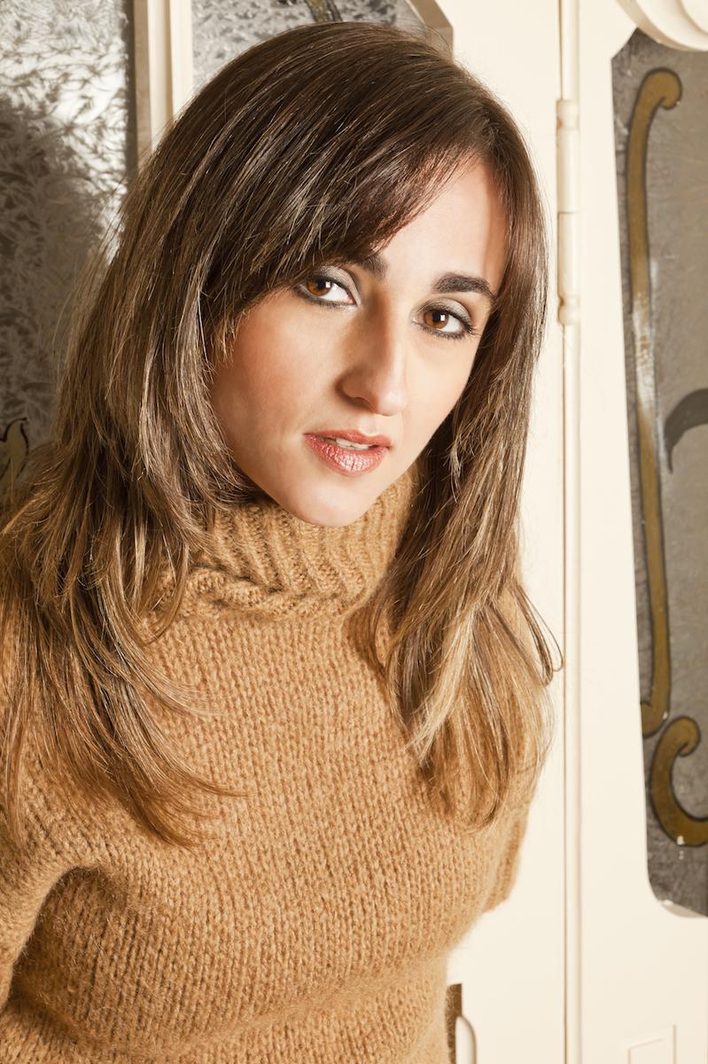 Ana Cláudia - Palacete - 22012011 123 (2559 of 8681).jpg