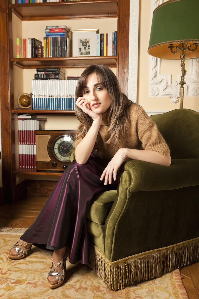Ana Cláudia - Palacete - 22012011 167 (2557 of 8681).jpg