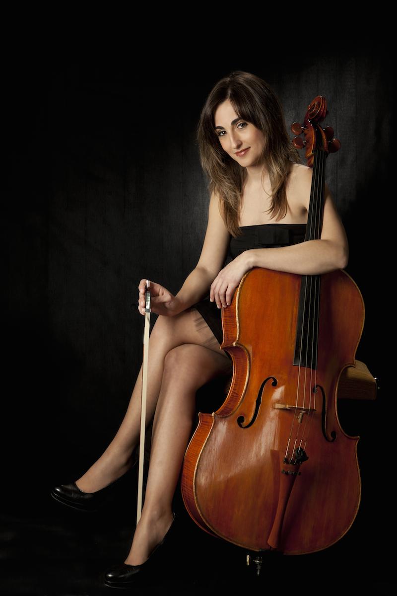 Ana Cláudia_20110121_084 (2562 of 8681).jpg