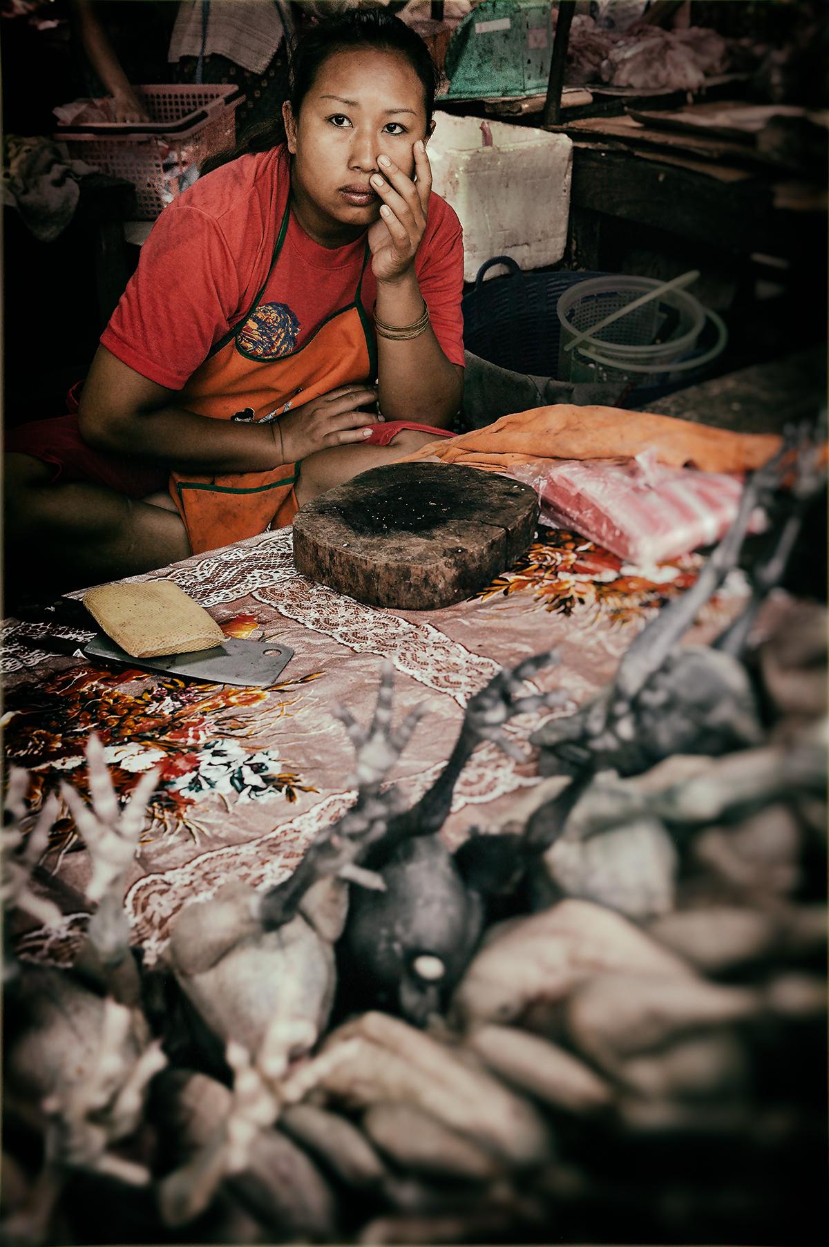 LAOS_LUANG_PRABANG_19062010_012.jpg