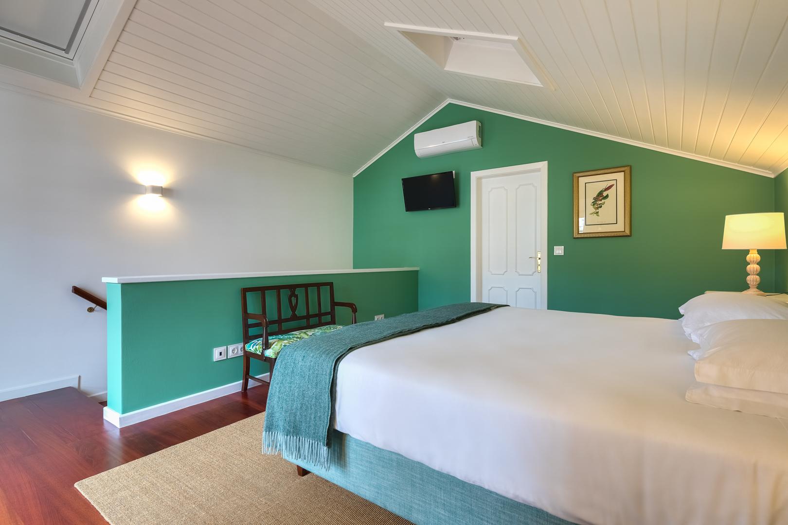 HOTEL_QUINTA_JARDINS_DO_LAGO_DIA_1_14022018_MG_6424_0406.jpg