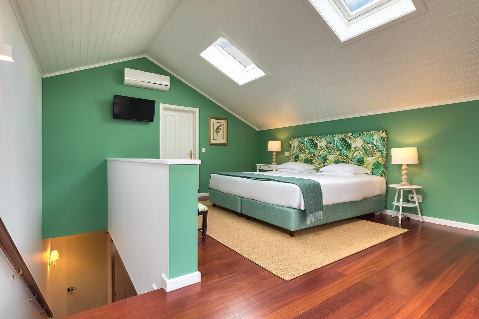 HOTEL_QUINTA_JARDINS_DO_LAGO_DIA_2_15022018_MG_7165_1090.jpg