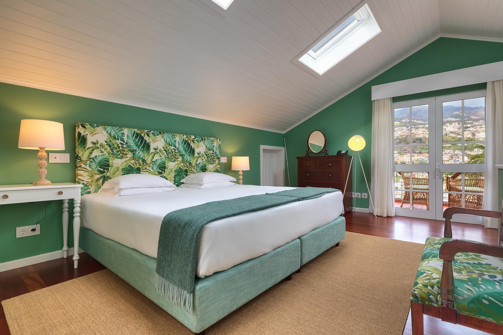 HOTEL_QUINTA_JARDINS_DO_LAGO_DIA_2_15022018_MG_7189_1114.jpg
