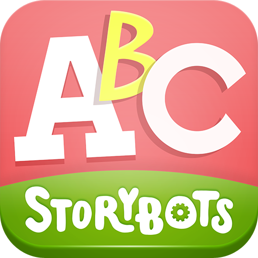 abc-videos-icon-512.png
