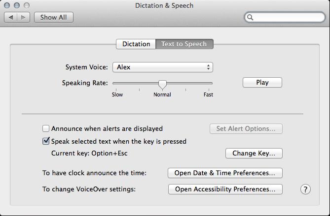 text-to-speech-mac.png
