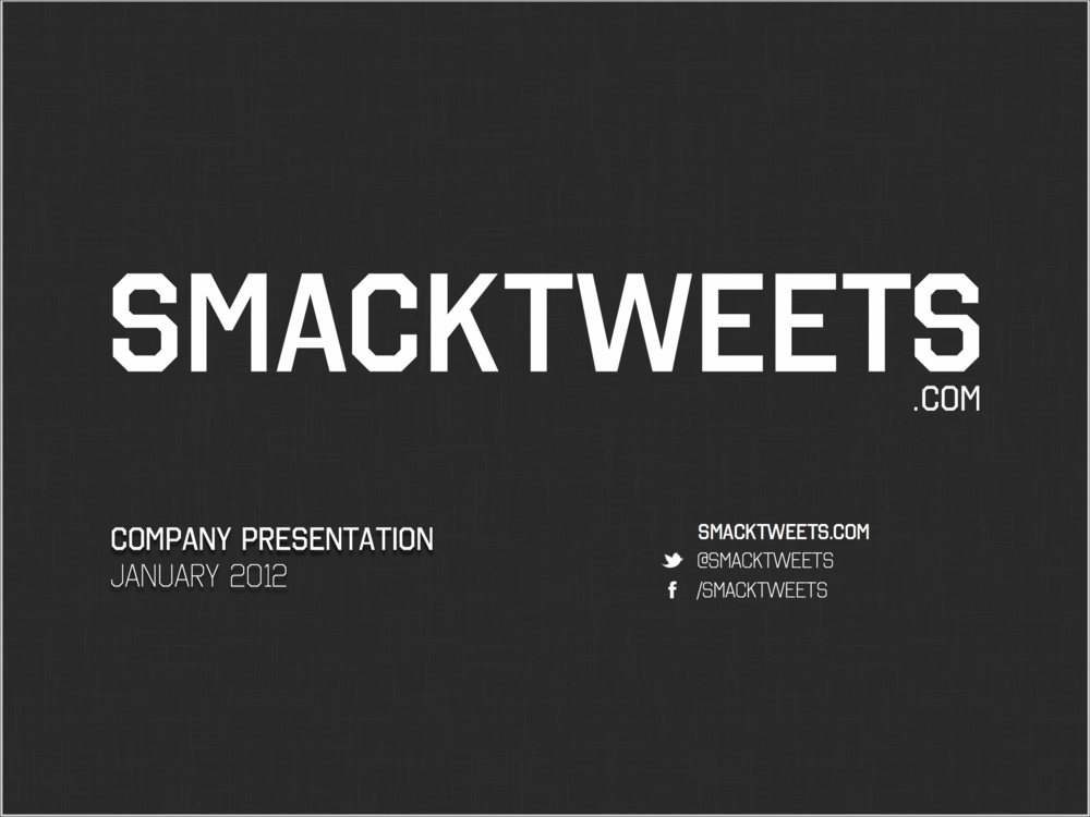 1_smacktweets_overview.png