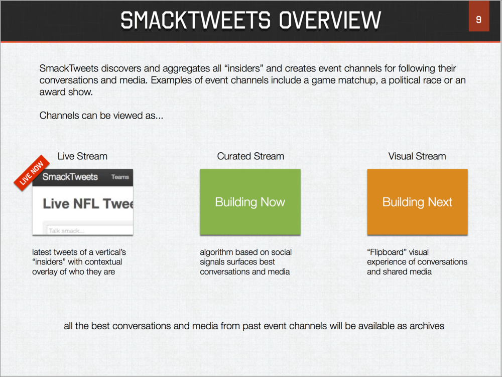 9_smacktweets_overview.png