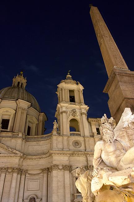 piazza_navona.jpg