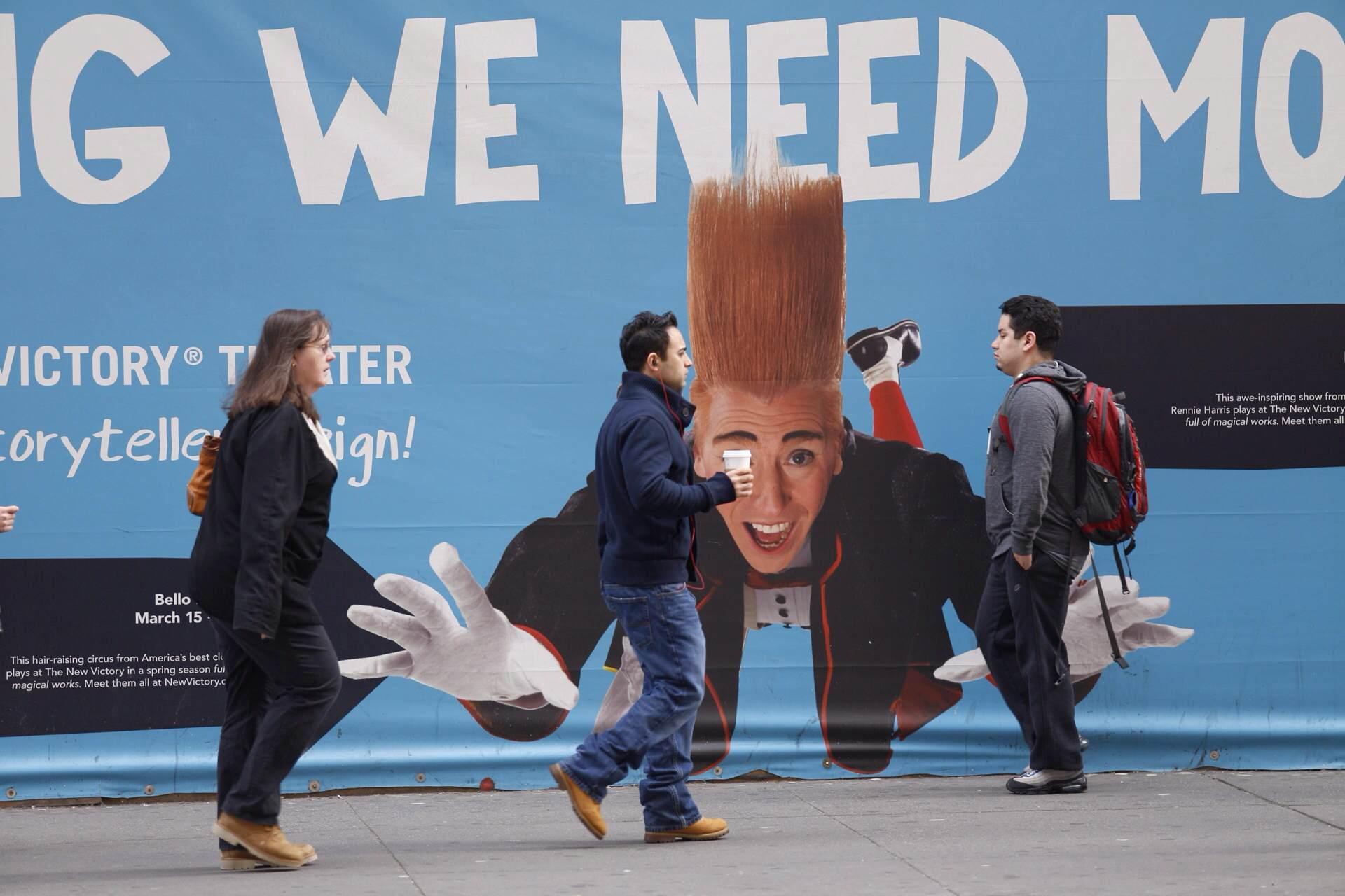 we_need.jpg