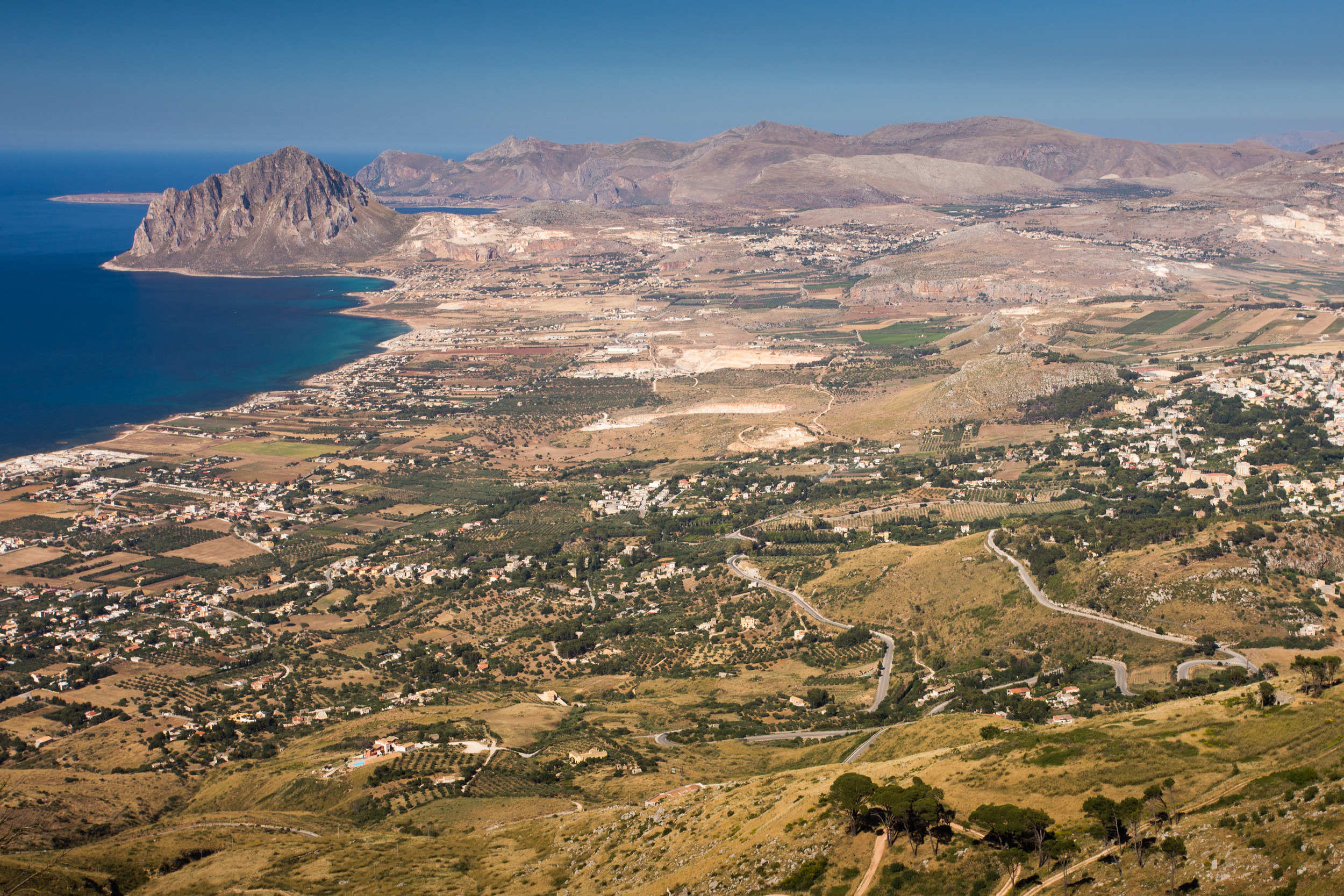 view_from_erice.jpg