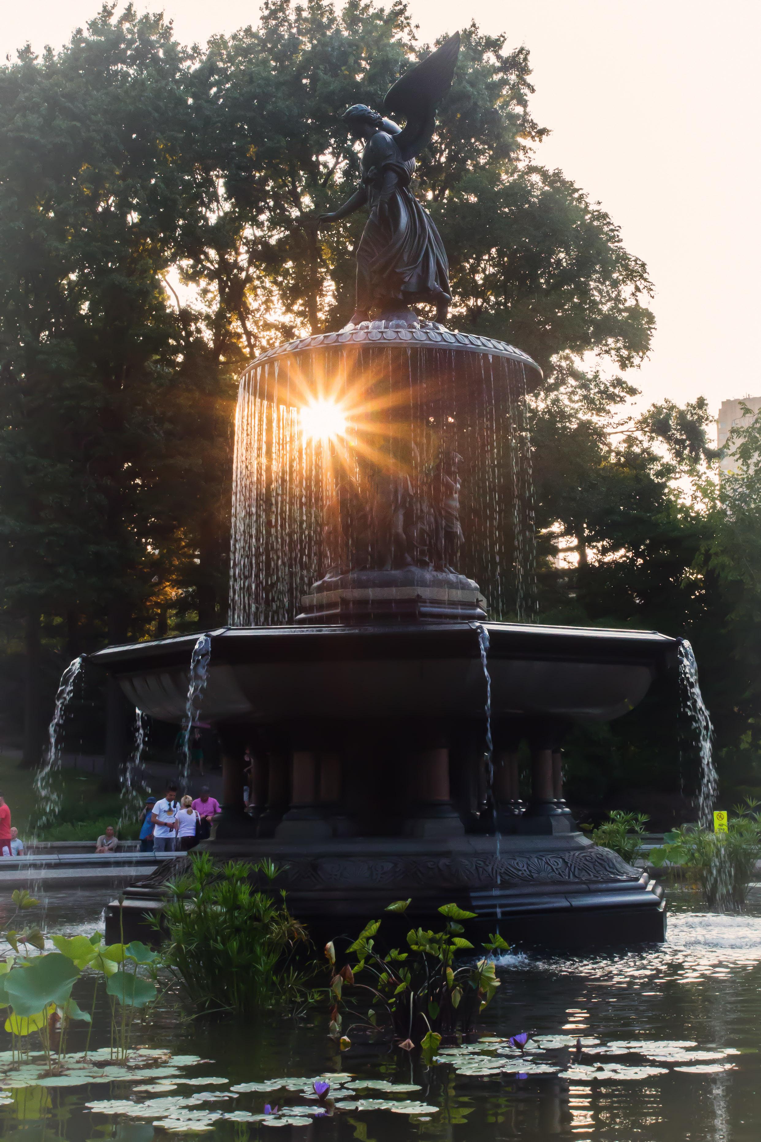 Bethesda_Fountain_Central_Park.jpg