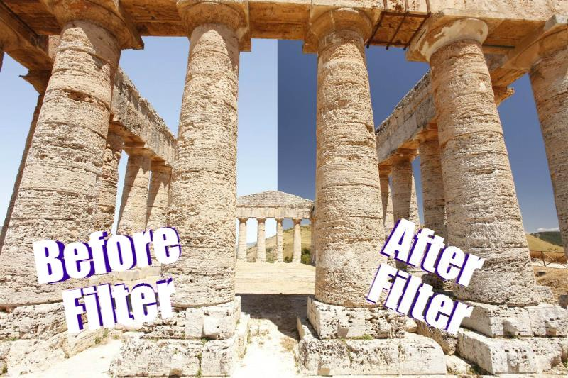 how_to_use_a_polarizing_filter.jpg