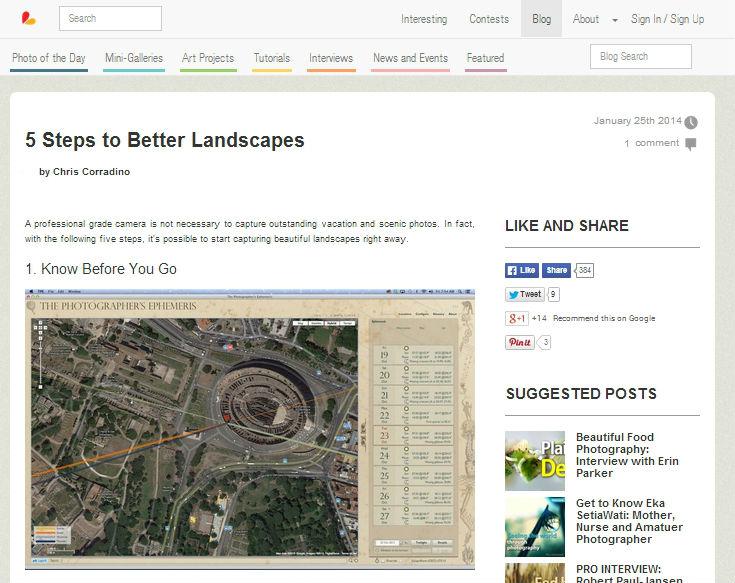 5_Steps_to_Better_Landscapes.jpg