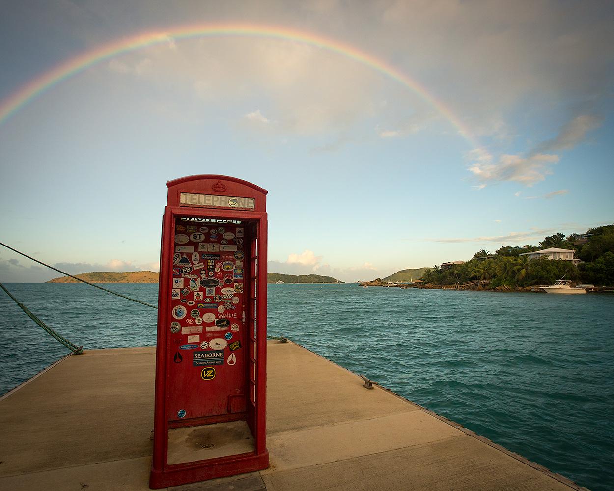 telephone_booth_rainbow.jpg