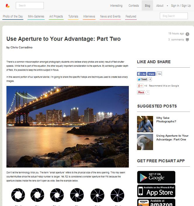 aperture_tutorial.jpg