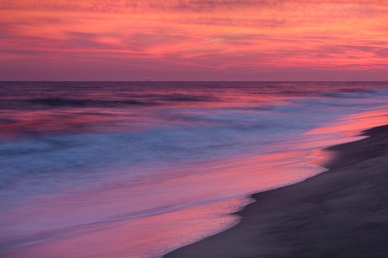 colorful_sunset_jones_beach-2014.jpg