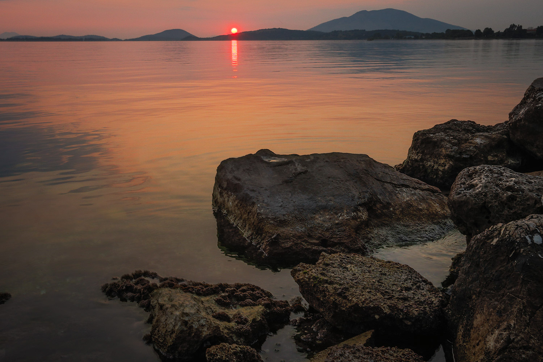 sunset_greece.jpg