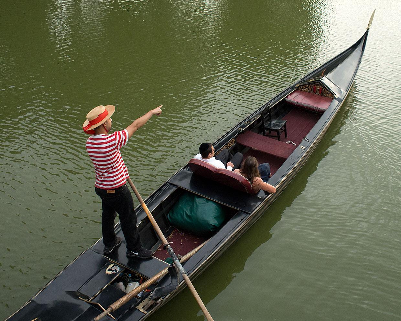 1_gondola_NYC.jpg