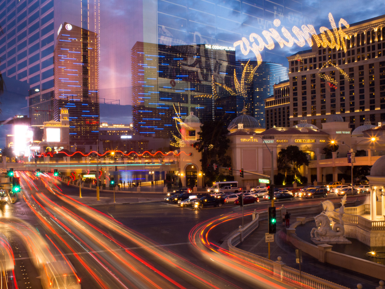 Vegas_Reflections