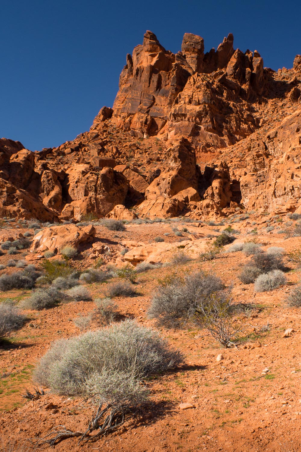 valley_of_fire_2
