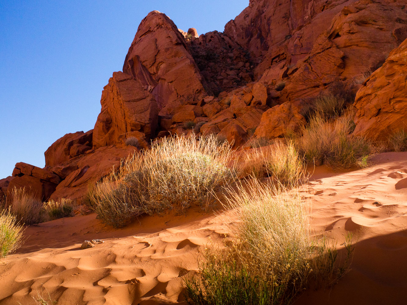 valley_of_fire_4