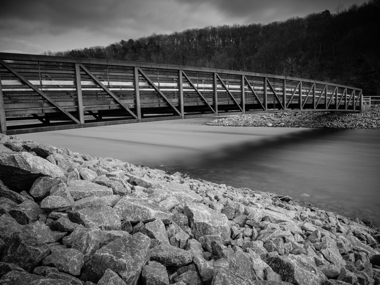 sunken_meadow_bridge_april_2015