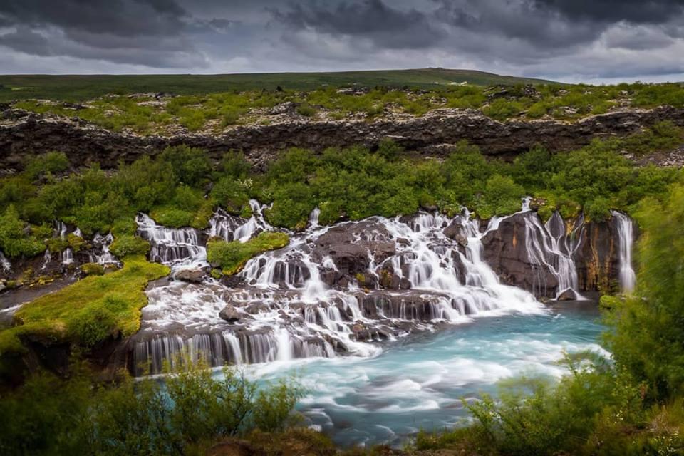 Iceland-Waterfall.jpg