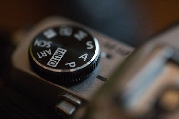 1_aperture.jpg