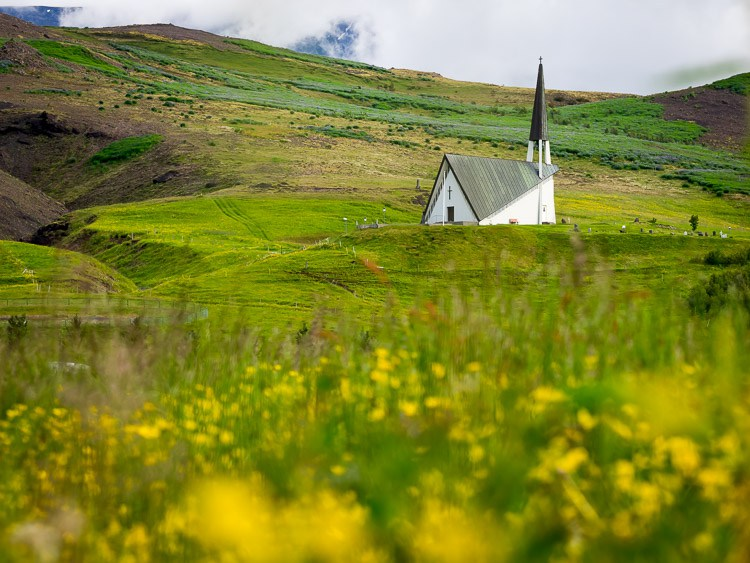 Long-lens-corradino-landscapes-church.jpg