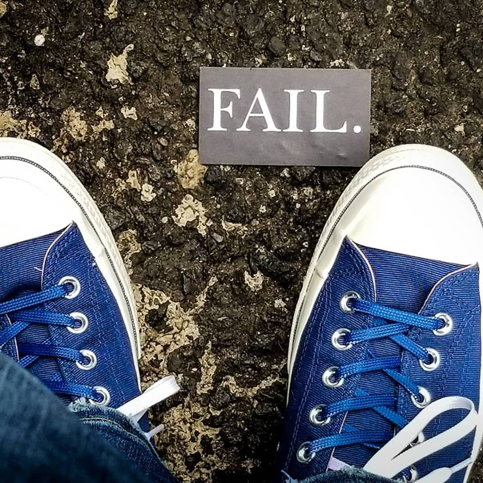 fail-to-succeed.jpg