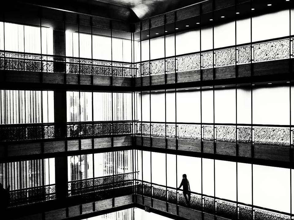 blackandwhite-lincoln-center.jpg