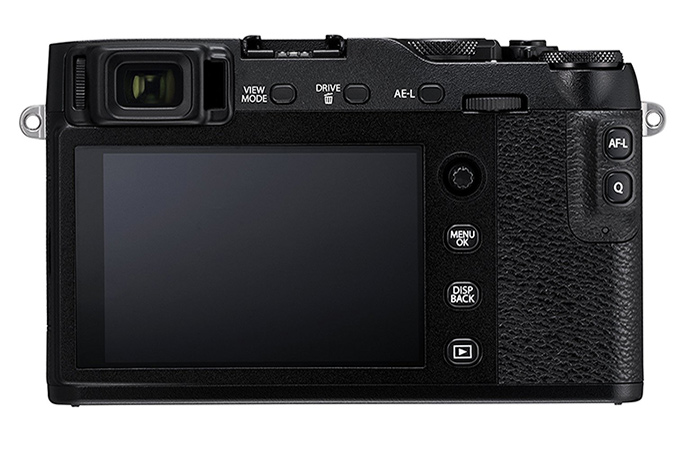 how-to-go-mirrorless-without-losing-your-mind-or-wallet-2.jpg