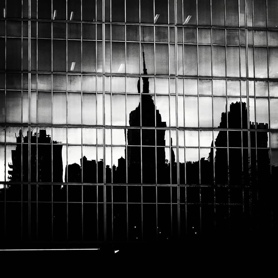 bryant-park-reflection.jpg