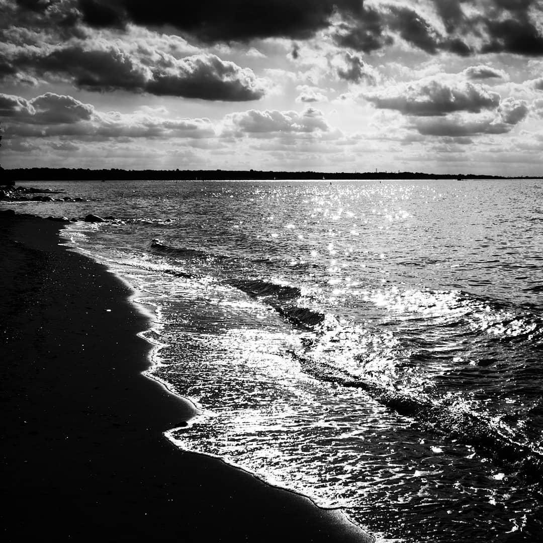 beach with sparkle.jpg