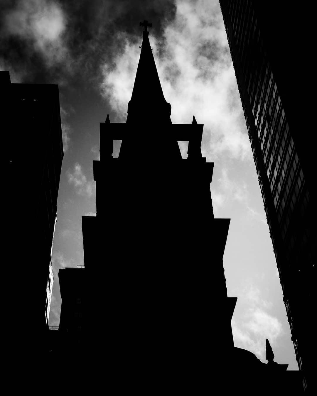 Church silhouette.jpg