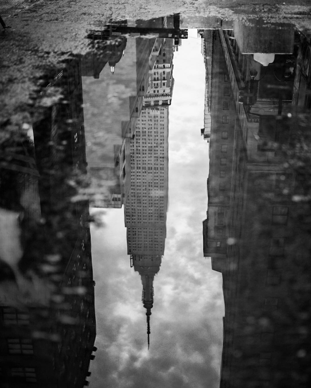 puddle-empire-state-building.jpg