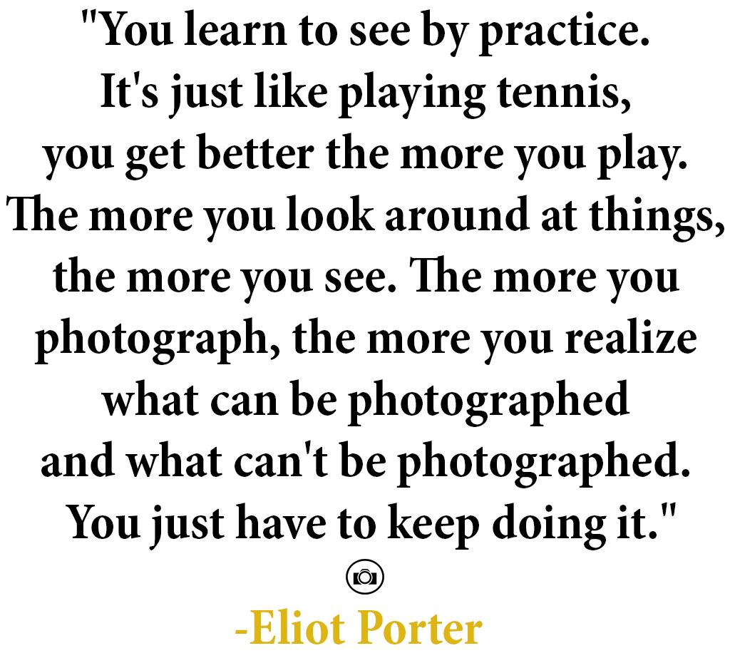 Porter-Quote.jpg