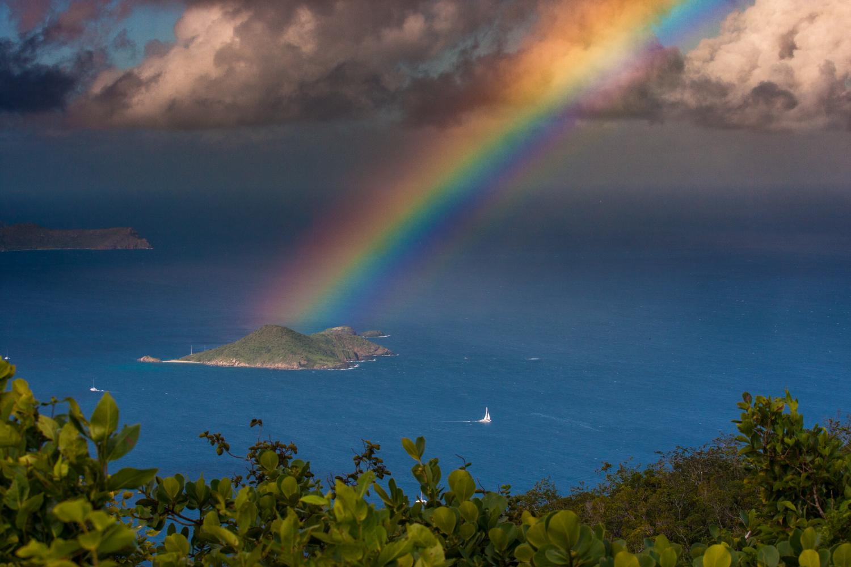 caribbean_rainbow.jpg