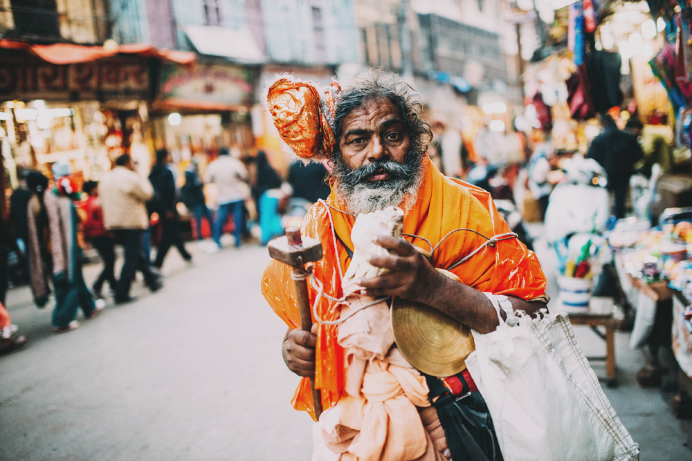 Haridwar-India-1.jpg