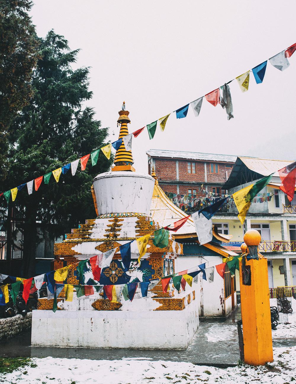 Himalayas-India-1-5.jpg