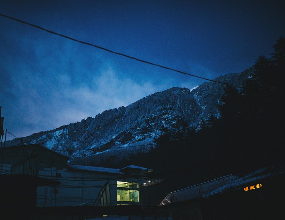 Himalayas-India-1-6.jpg