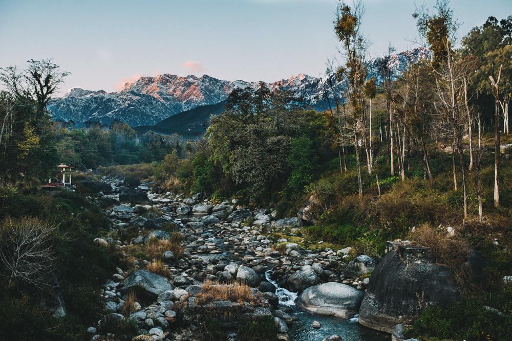 Himalayas-India-1-7.jpg