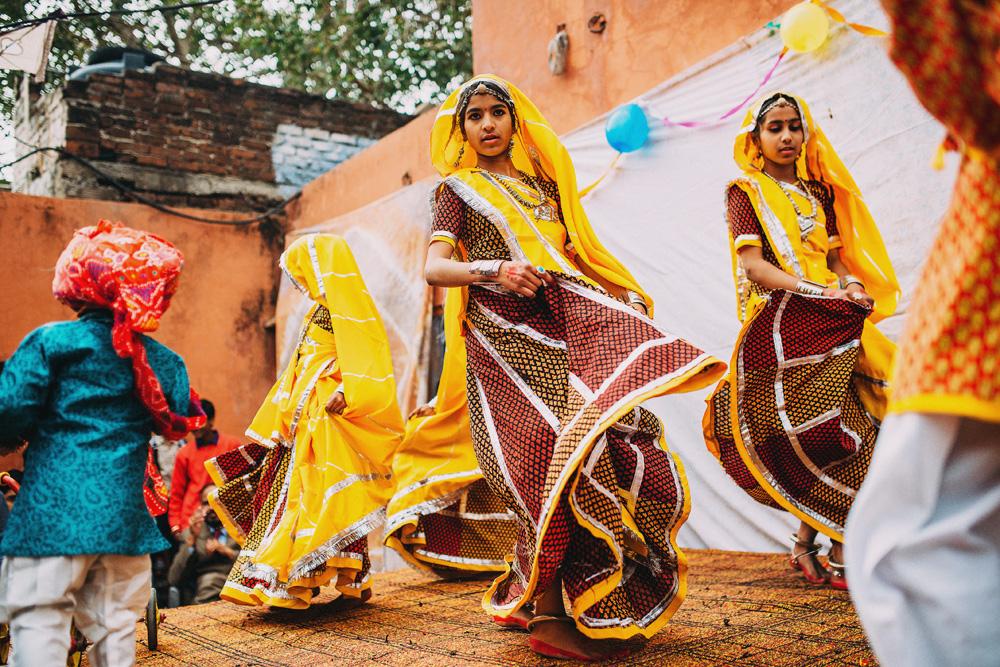 jaipur-India-1-2.jpg