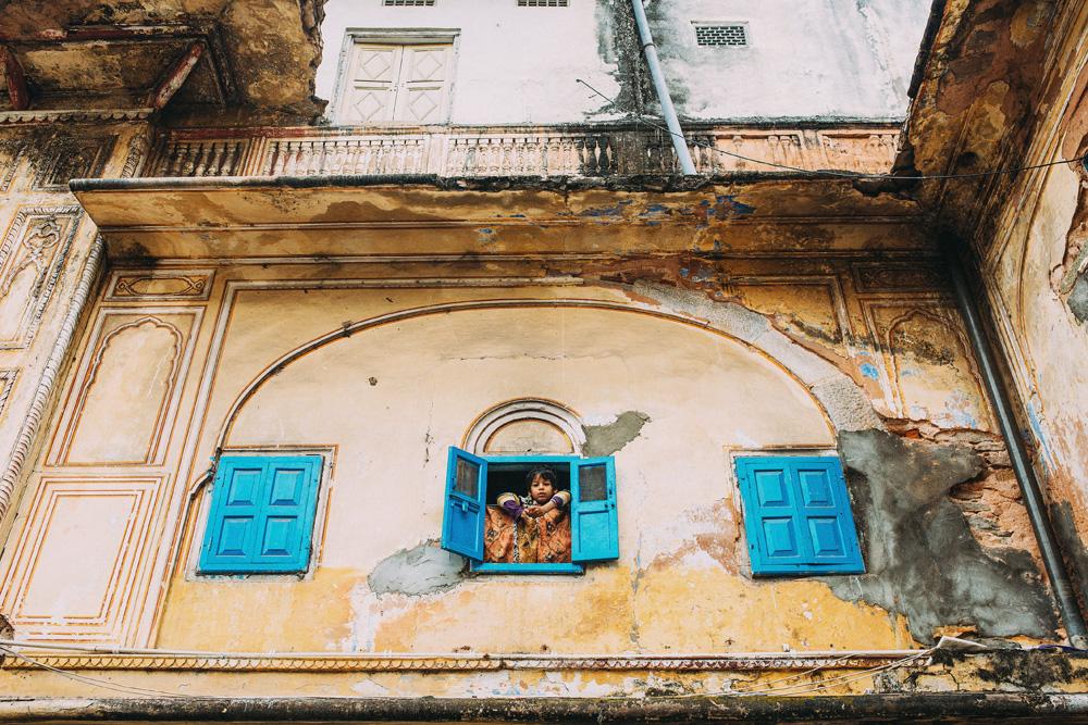 jaipur-India-1-3.jpg
