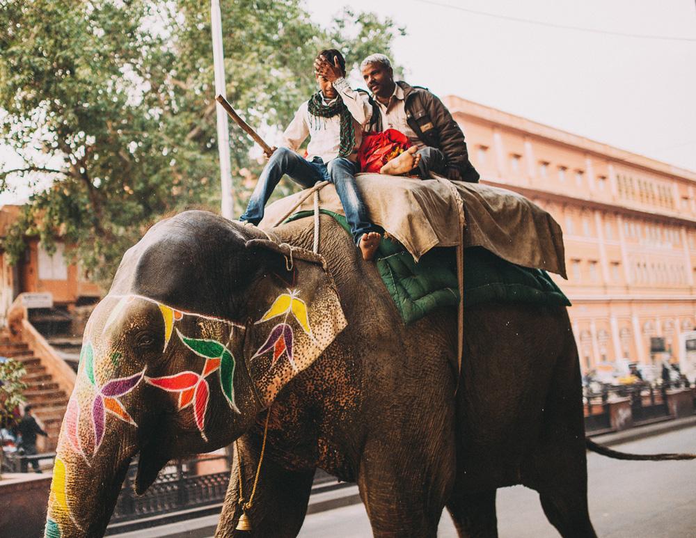 jaipur-India-1-5.jpg